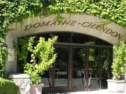 domaine-chadon-winery