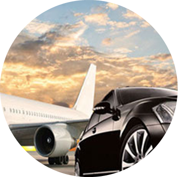 Van Bus Hire Melbourne Airport Transfers