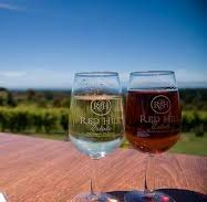 redhill-winery-tour